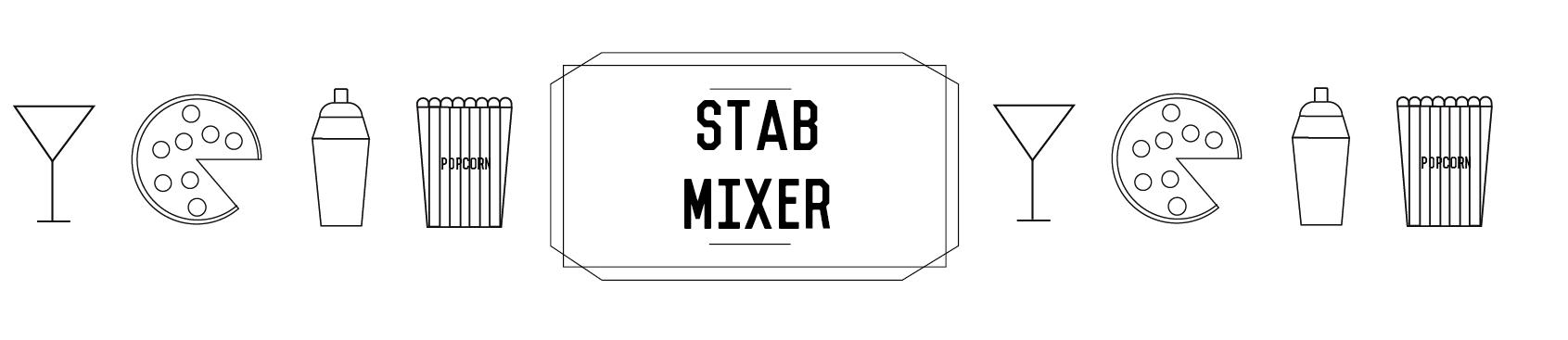 Stabiler