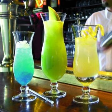 cocktail gläser