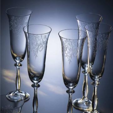 sektglas kaufen