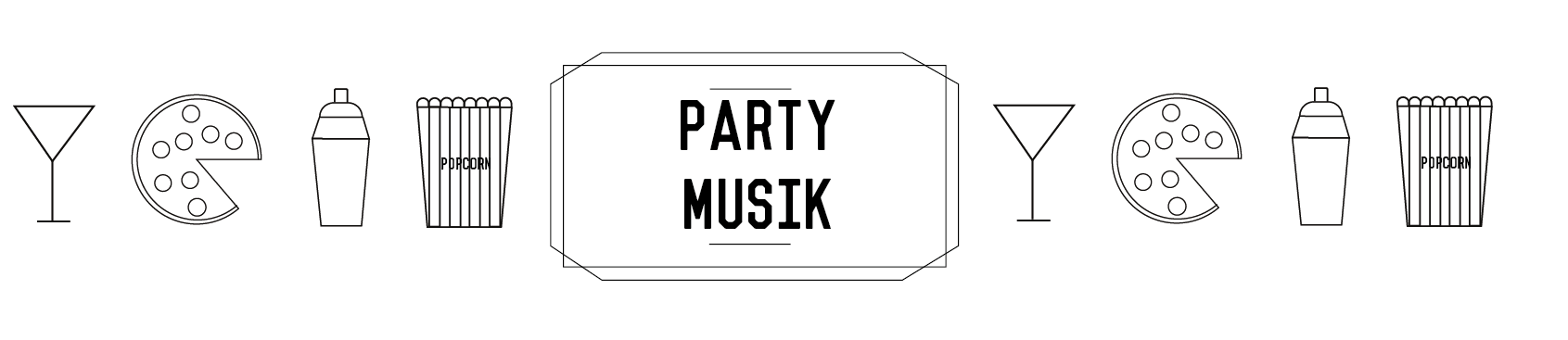 Party Musik