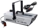 Showlite SN-1200 Nebelmaschine