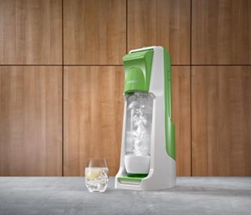 SodaStream Wassersprudler Cool