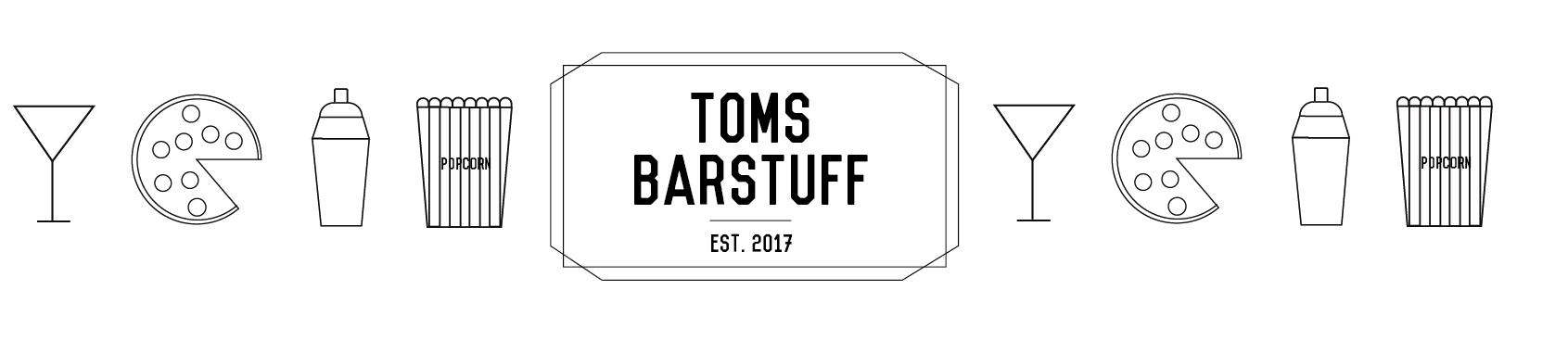 Toms Barstuff