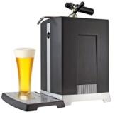 EZetil BeerCooler
